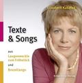 Kabatek - Texte und Songs aus Laugenweckle zum Frühstück und Brezeltango, 1 Audio-CD