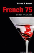 Roesch, French 75
