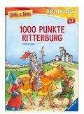 1000 Punkte Ritterburg
