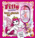 Filly Ice Fairy: Unsere glitzernde Welt