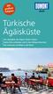 Dumont direkt Türkische Ägäisküste - Reiseführer