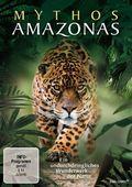 Mythos Amazonas, 1 DVD