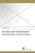 Club der toten Demokratien