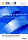 Kundenzufriedenheit und Kundenbindung in der Tankstellenbranche