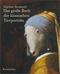 Das große Buch der klassischen Tierporträts