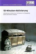 10-Minuten-Aktivierung
