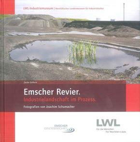 Emscher Revier