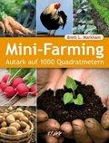 Mini-Farming