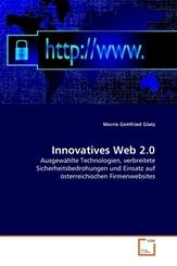 Innovatives Web 2.0 (eBook, 15x22x0,4)