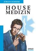 Housemedizin