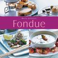 Fondue   ; Deutsch