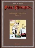 Prinz Eisenherz - Jahrgang 1975/1976