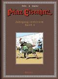 Prinz Eisenherz - Jahrgang 1977/1978