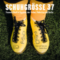 Schuhgröße 37