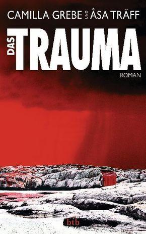 Grebe, Das Trauma