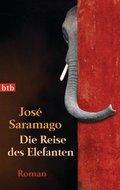 Die Reise des Elefanten