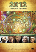 2012: Time for Change, 1 DVD