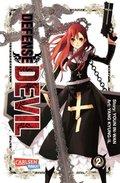 Defense Devil - Bd.2