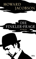 Die Finkler-Frage