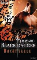 Black Dagger, Nachtseele