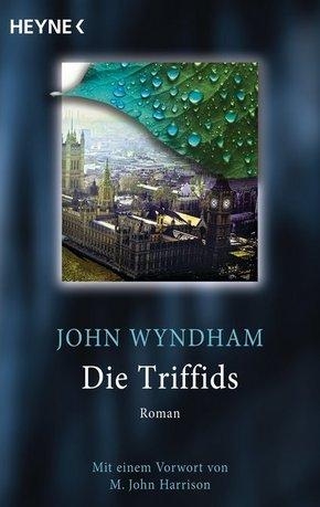 Die Triffids