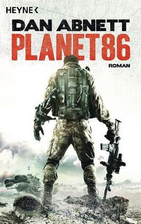 Planet 86