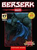 Berserk Max - Bd. 17