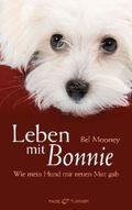 Leben mit Bonnie