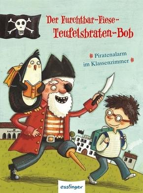 Der Furchtbar-Fiese-Teufelsbraten-Bob