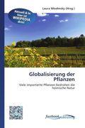Globalisierung der Pflanzen
