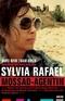 Sylvia Rafael - Mossad-Agentin