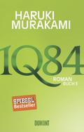 1Q84 - Buch.3