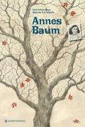 Annes Baum