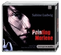 Painting Marlene (4 CD)