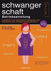 Schwangerschaft - Betriebsanleitung