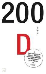 200 D