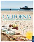 California - Die neue Genussküche der amerikanischen Riviera