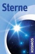 Sterne - Kosmos Mini-Naturführer
