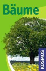 Bäume - Kosmos Mini-Naturführer