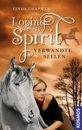 Loving Spirit - Verwandte Seelen