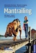 Mantrailing