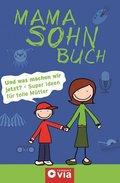 Mama-Sohn-Buch