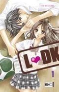 L-DK - Bd.1