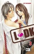 L-DK - Bd.3