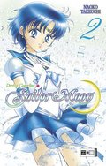 Pretty Guardian Sailor Moon - Bd.2