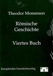 Römische Geschichte - Buch.4