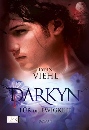 Darkyn - Für die Ewigkeit