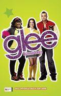 Glee, Band 02