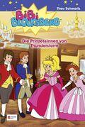 Bibi Blocksberg - Die Prinzessinnen von Thunderstorm