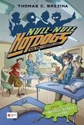 Null-Null Hot-Dogs - Irre! Ferngesteuerte Lehrer!